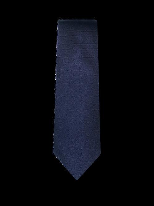 Lazio Delroy Tie
