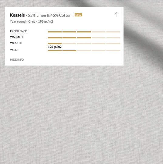 Kessels Li:co copy.jpg