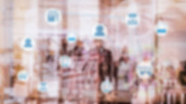 Marketing Data management platform and O