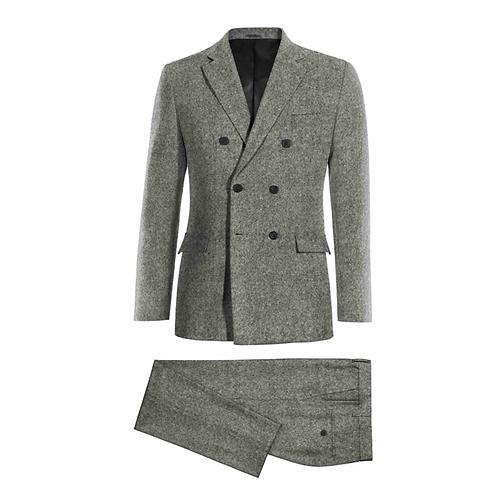 QUINTON Tweed
