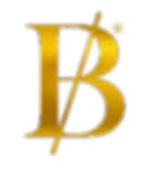 B_Logo_Gold_edited.png