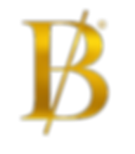 B_Logo_Gold_edited.png