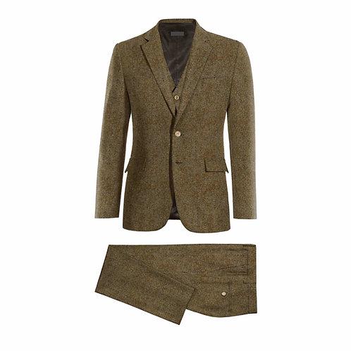 REQUE Tweed