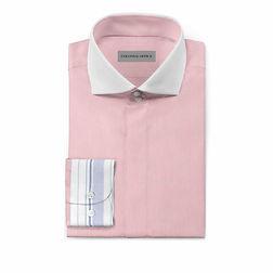 Cutaway pink custom shirt.jpg