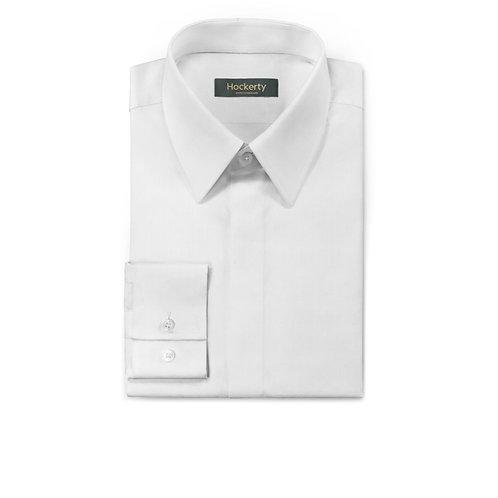 Long Tip Shirt