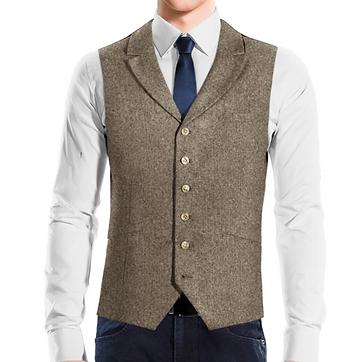 Waistcoat 6b wool.png