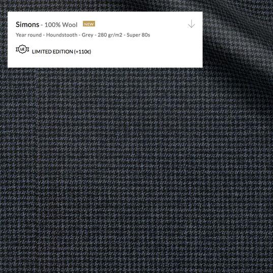 Simons wool.jpeg