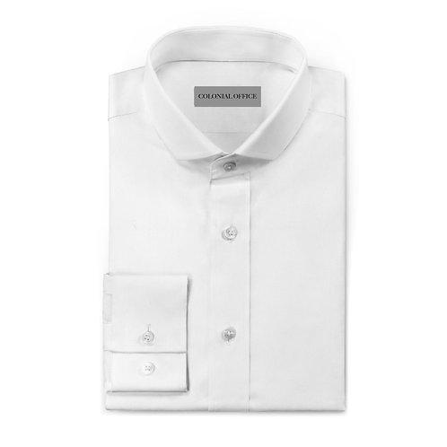Short Classic Collar