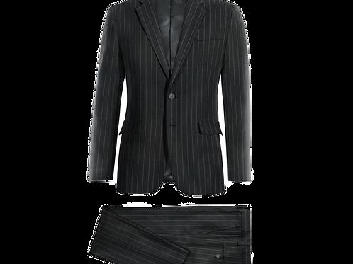 2 Piece 2 Button Suits