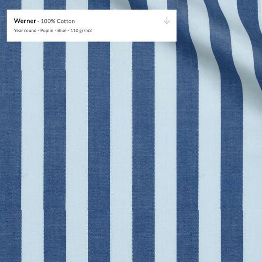Werner co.jpeg