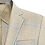 Thumbnail: 2 Button Blazer, Unlined (unconstructed)