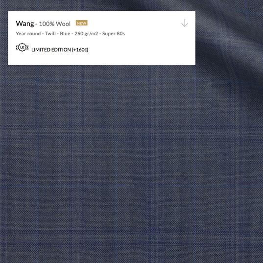 Wang Wool.jpeg