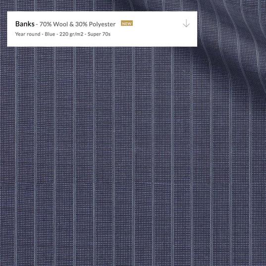 Banks wo:po.jpg
