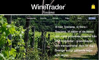 Winetrader.png