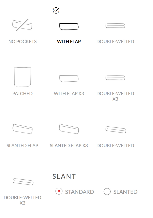 Pocket flaps.png