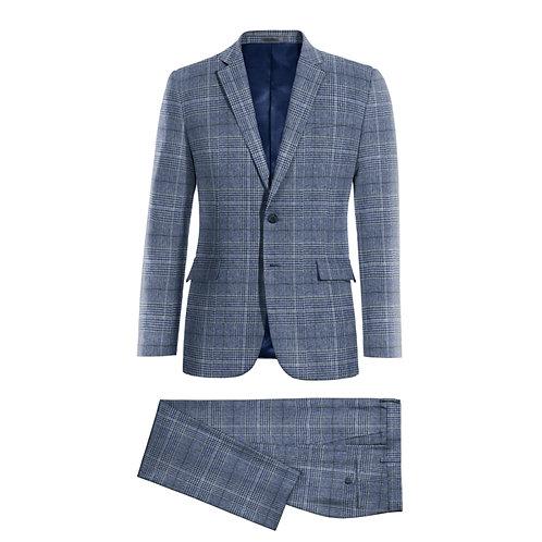 VIVEK Tweed