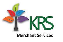 KRS.jpg