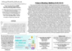 200614 pew sheet website.jpg