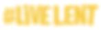 LiveLent Logo.png