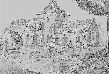 1848 sketch.JPG