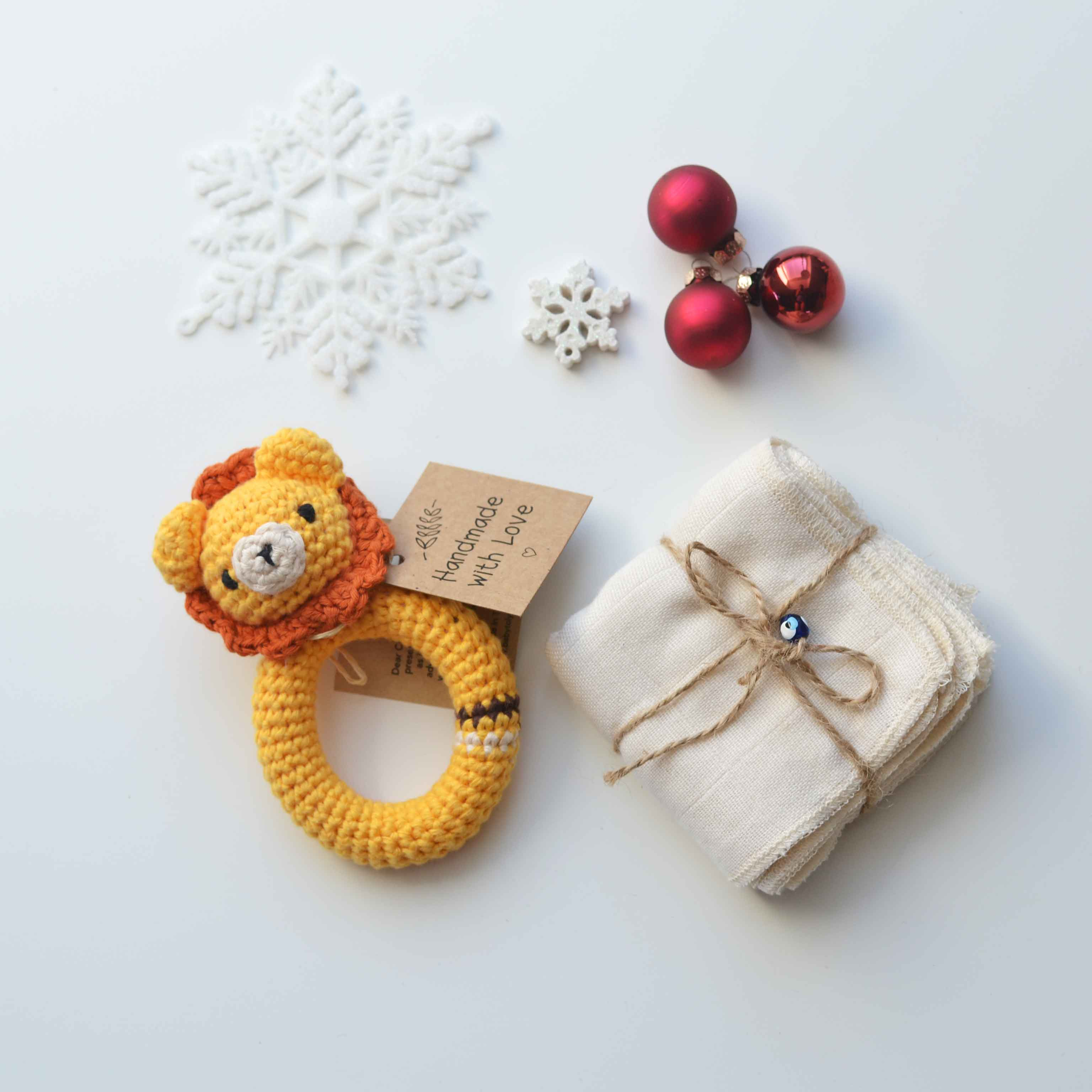 Cosy-Xmas-pack_Toy4