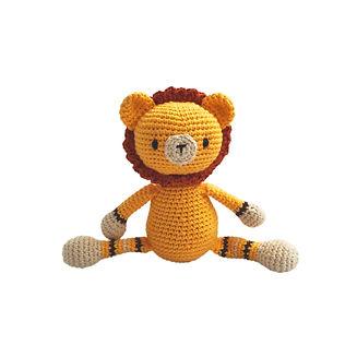 lion2x.jpg