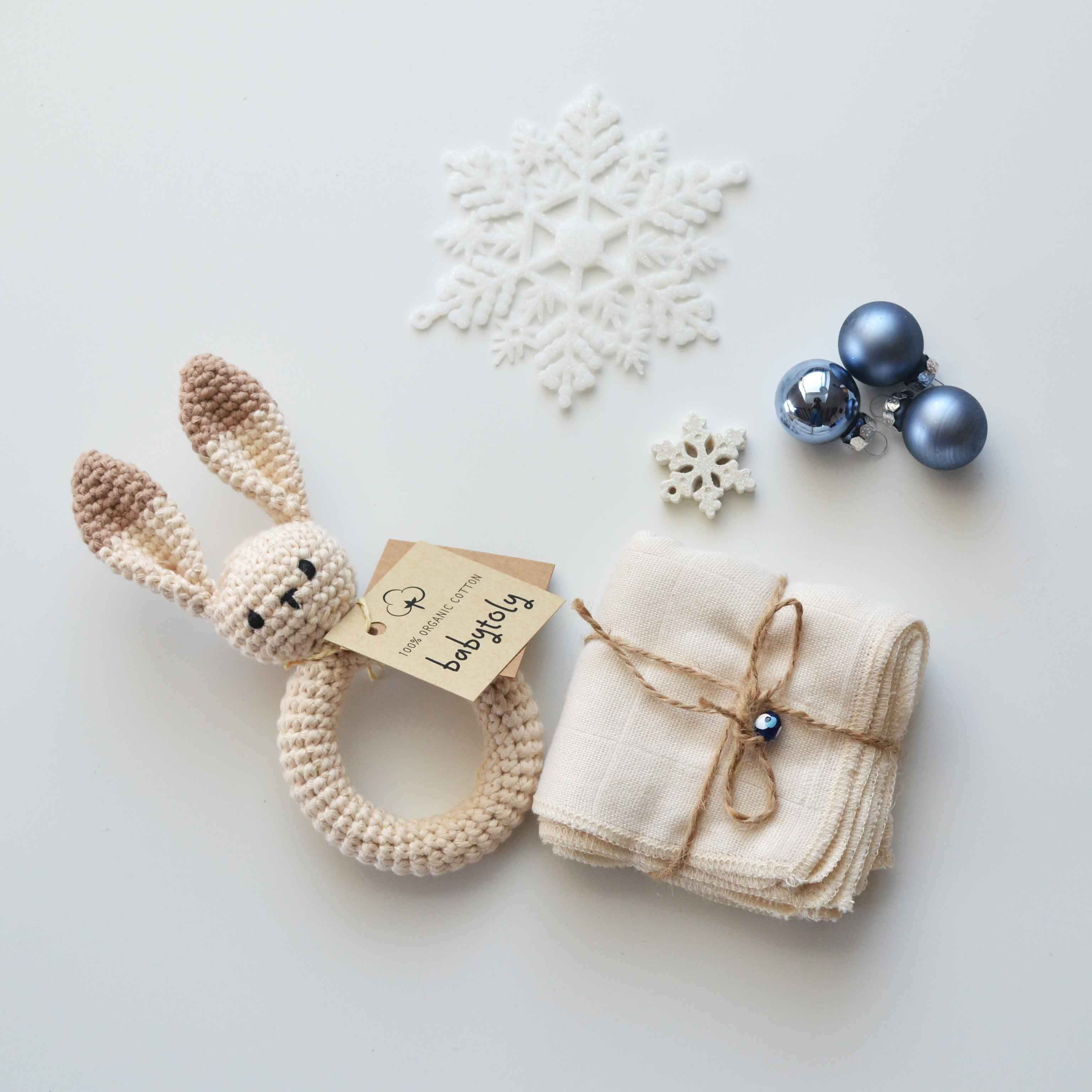 Cosy-Xmas-pack_Toy3