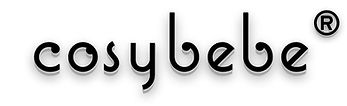 cosybebe R.jpg