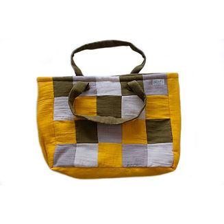 Calico_bag_yellow0x.jpg