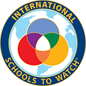 ISTW Logo RGB - NEW.png