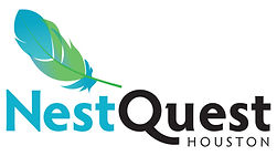NestQuest-MED.jpg