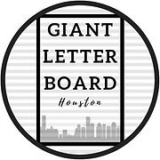 giant letter board.jpeg