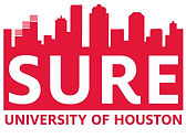 SURE-Logo-UH.JPG