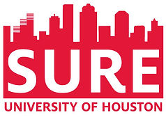 SURE-Logo-UH.JPG