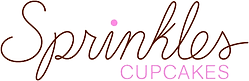 sprinklescupcakes.png