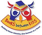 Books Between Kids Logo.jpg