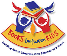 Books Between Kids Logo.jpg