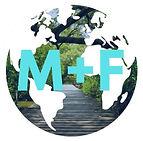 M+F.jpg