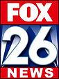 Fox26.jfif