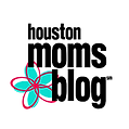 Houston Moms blog.png
