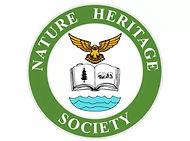 NHS Logo-colored.jpg