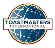Toastmasters.jpeg