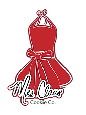 Mrs Claus Cookie.png