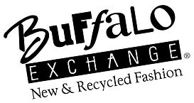 BuffaloExchange_logo-hires.jpg