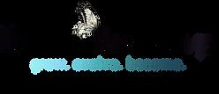 Human-Becomings-Logo-1.png