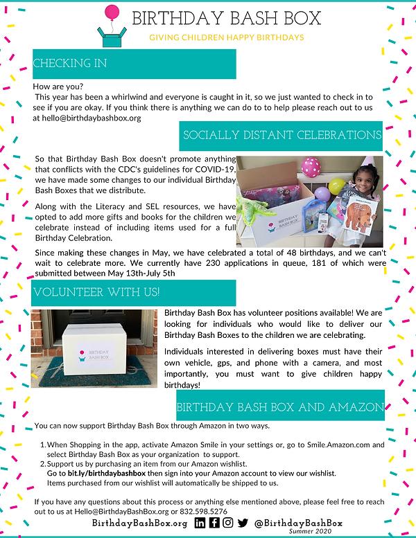 Summer 2020 Newsletter  (1).png