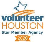VH Star Agency 2020.jpg