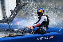 Italian SailGP