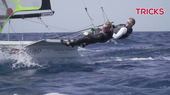 European_and_African_Olympic_qualifiers_49er_49erFX_Nacra_17