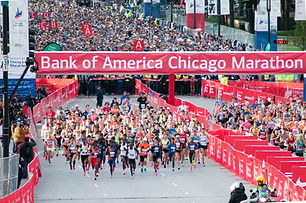 Bank of America Chicago Marathon.jpg